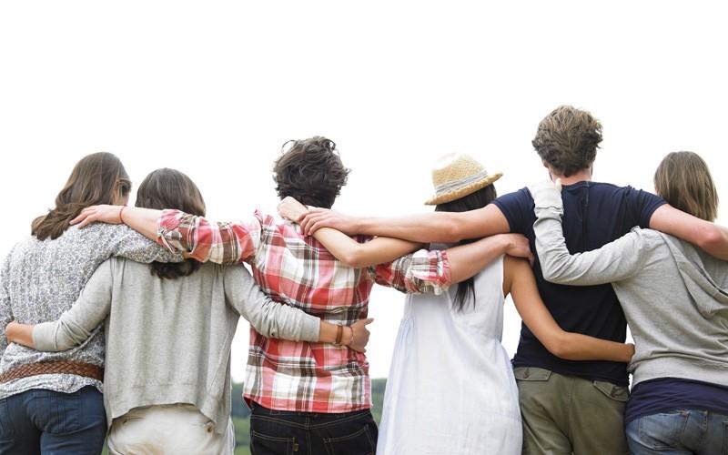 Genuine Friendship – 8 Insights on the Nature of True Friendship