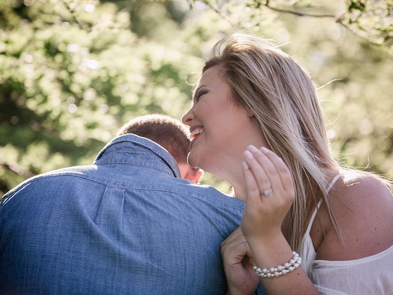 Secret Mindsets to some Good Relationship