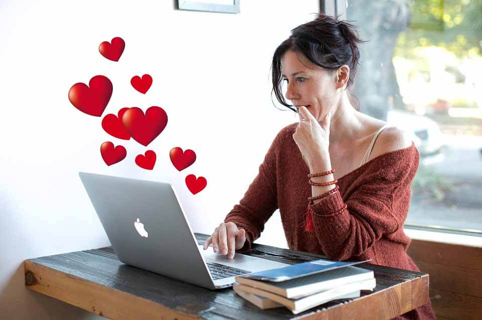 Dating on the Internet – Is It Safe?