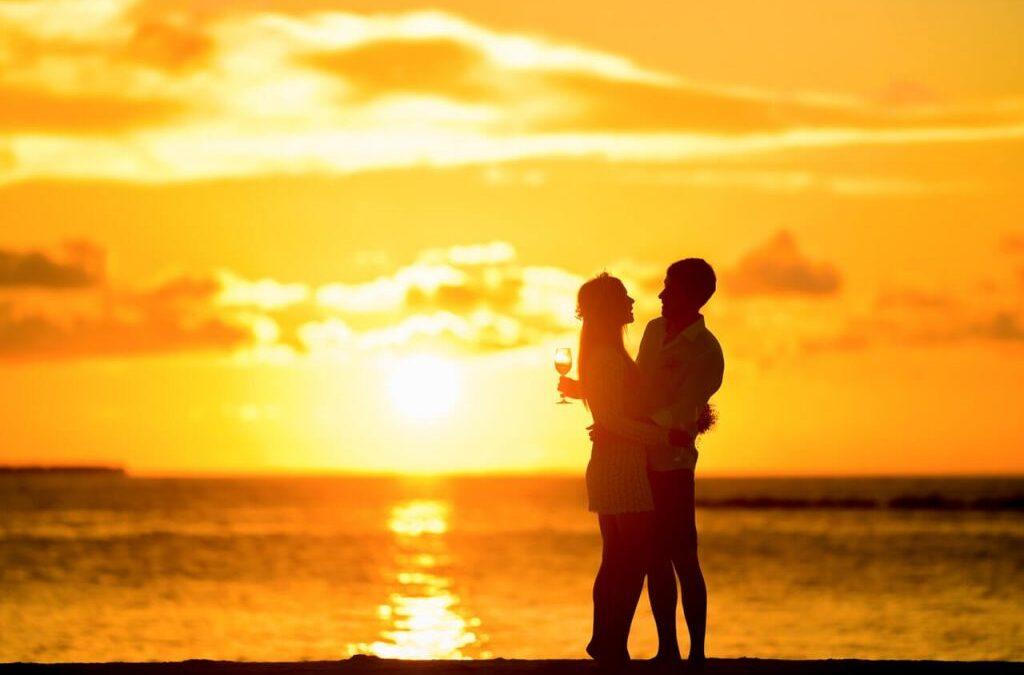 Genuine Love Spells to Return a Lover