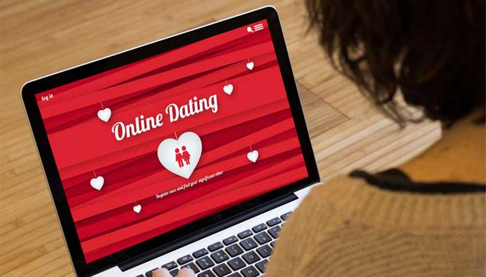 Known about Online Dating? What about Adult Online Dating?